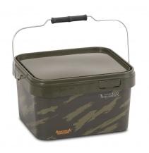 Anaconda kbelík Freelancer Bucket, 5 litrů
