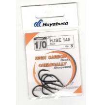 Hayabusa Háčky H.ISE 145