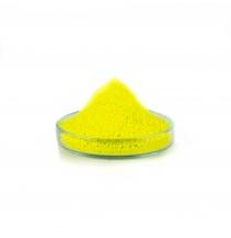Barviva 30g - Fluoro žlutá