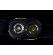 RidgeMonkey čelovka USB VRH150