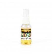 Pop-up spray 30ml - Pikantní švestka