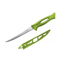 Filetovací nůž Delphin B-MAXI
