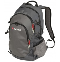 Batoh Greys Chest Pack