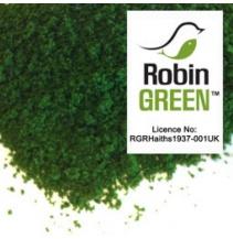 Atraktory 2,5kg - Robin Green