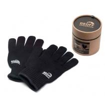 Geoff Anderson rukavice Technical Merino