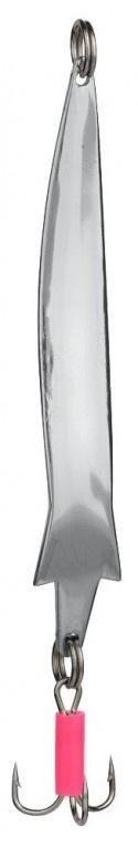 Třpytka - SLIM vel. 2 / 15 g / 9.5 cm - SILVER