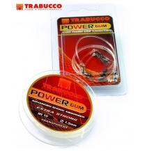Feederová montáž Trabucco Slider Feeder Rig 1.3mm/33cm 2pcs