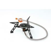 FOX - Vařič Compact 3000 Stove