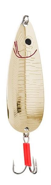 Třpytka - WALDEN LAKE vel. 1 / 16 g / 5.7 cm - GOLD
