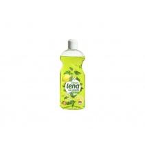 Mycí prostředek na nádobí Lena citron, 500g