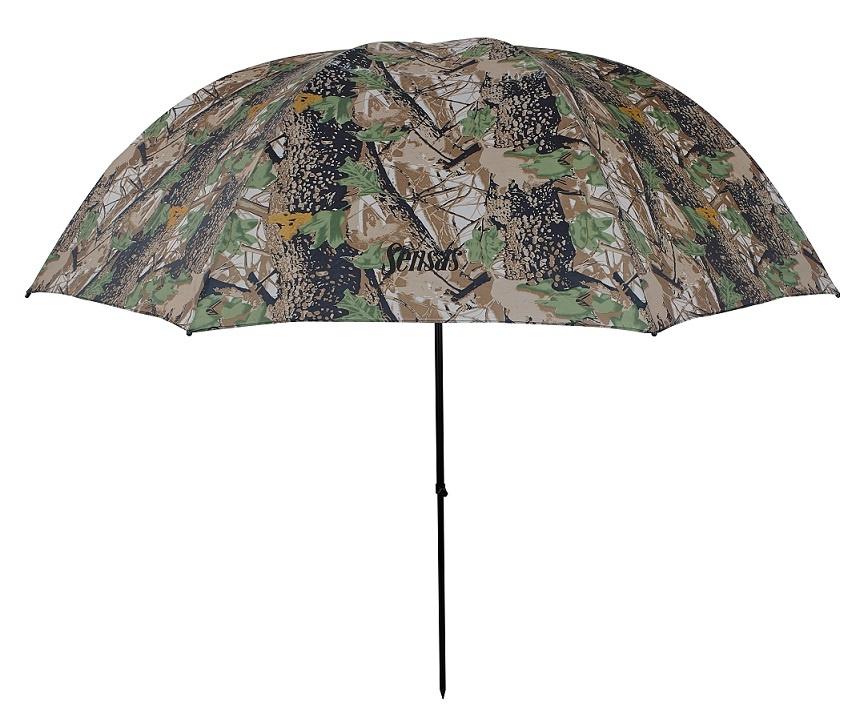 Deštník FOREST 2,5m