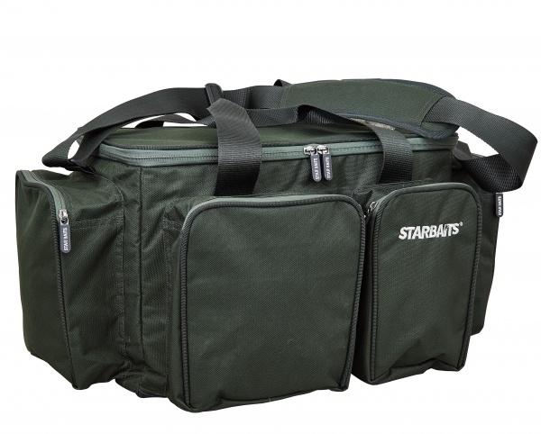 Carry All Large (cestovní taška)