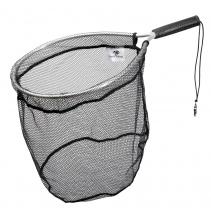 Podběrák Compact Trout Landing Net 50cm, 35x30cm