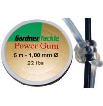 Gardner Elastická guma Power Gum