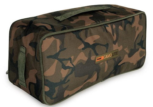 FOX - Taška Camolite Storage Bag