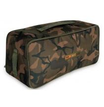 FOX - Taška Camolite Storage Bag