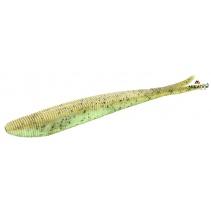 Nástraha - SAIRA (smáček) 12cm / 346 - 5 ks