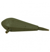 Anaconda olovo AT-I Crank Bomb Hmotnost 196g