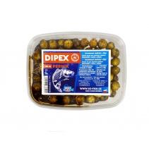 Dipex 100 ml, perník