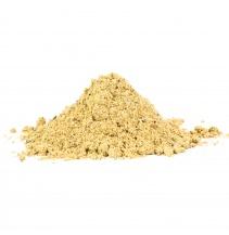 Boilie mix 10kg - Fanatica