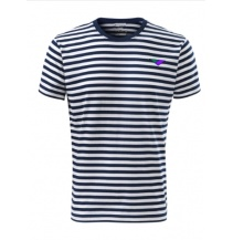 PR Style pánské námořnické triko