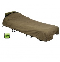 Giants fishing Přehoz Exclusive Bedchair Cover