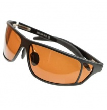 Brýle Deluxe Polarised Sunglasses (UV400)