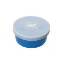 BOX - Miska na živou nástrahu BLUE 040 (10.6 x 4.6 cm )