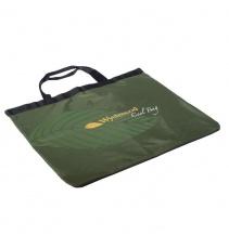Taška Wychwood Cool Bass Bag Catch Retainer