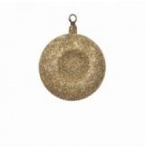 Olovo Dunlop imitace písku