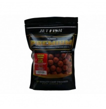 Jet fish premium Clasic 700g 20mm