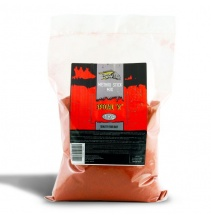 Method stick mix CARP ONLY Special R 1kg