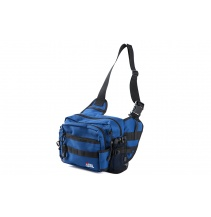 Taška Abu Garcia Cross Body Bag Royal Navy