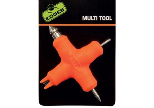 EDGES Multi Tool