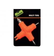 FOX - Multifunkční pomocník EDGES Multi Tool