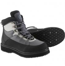 Brodící obuv Wychwood Gorge Wading Boots vel.9