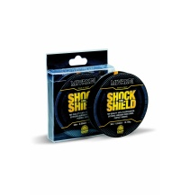 Shock&Shield 0,42 mm 30 m