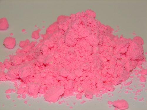 Barviva 30g - Fluoro růžová