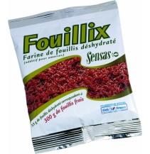 Fouillix (sušená patentka) 33g