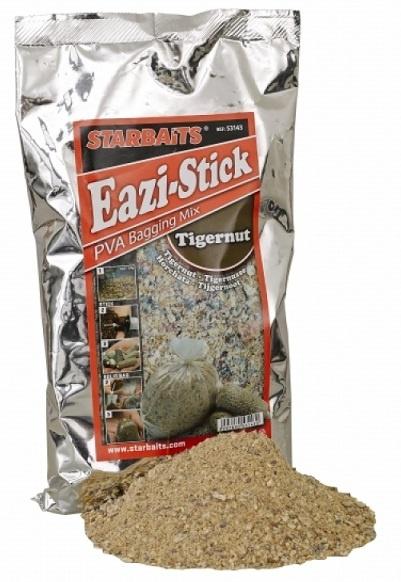Stick Mix STARBAITS Tigernut 1kg
