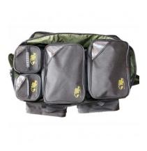 Transportní taška pro kapraře 9v1