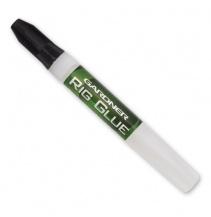 Gardner Lepidlo na návazce Rig Glue Pen
