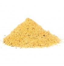 Boilie mix 1kg - BigMiKs