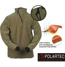 THERMAL Pro Top termo oblečení GEOFFAnderson