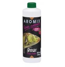 Posilovač Aromix Fraise (jahoda) 500ml
