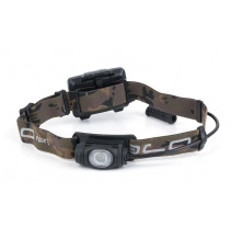 Halo AL320 Headtorch