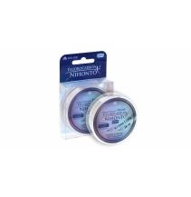 Fluorocarbon 30m - PRIME ( extra silný )  0.16 mm  Nosnost : 2.10 kg