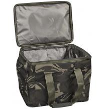 CAM Concept Cool Bag XL (termo taška)