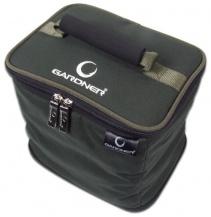 Gardner Pouzdro DSLR Camera/Gadger Bag
