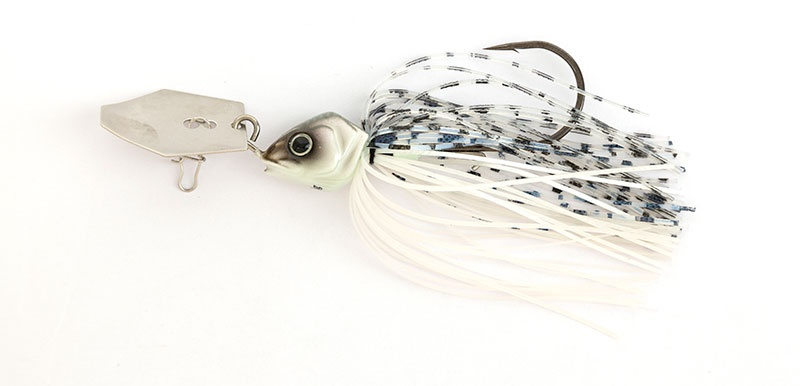 Bladed Jig Chatterbaits